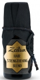 Zeitun Essential Oils Blend Hair Strengthening