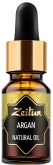 Zeitun Argan Oil