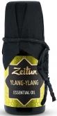 Zeitun Ylang-ylang Essential Oil