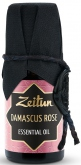 Zeitun Rose Essential Oil