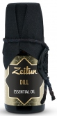 Dill Essential Oil