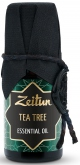 Zeitun Tea Tree Essential oil