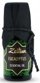 Zeitun Eucalyptus Essential Oil