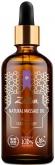 Natural Massage Oil