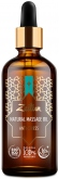 Natural Massage Oil Anti-stress