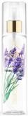 Lavender Flower Natural Water