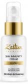 Premium Hudu Skin Immunity Cream