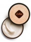 Ritual of Delight Rich Nourishing Body Cream