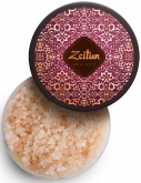 Ritual of Seduction Oil-enriched Bath Salt With