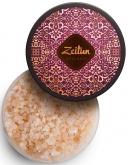Ritual of Seduction Oil-enriched Bath Salt