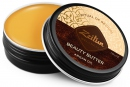 Ritual of Revival Beauty Butter