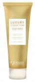 Luxury Collection Multi-use Moisture Cream