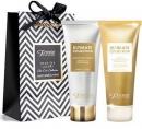 Premier Lux. Skin Care Collection Moist. & Hand