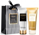 Premier Luxury Skin Care Collection Moist. & Foot