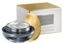 Neck Age Defying Collagen Cream