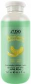 Shampoo Banana & Melon