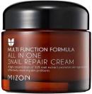 All In One Snail Repair Cream