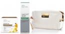 Skin Doctors BeeTox+Supermoist™ SPF 50