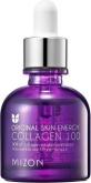 Skin Energy Collagen 100 Ampoule