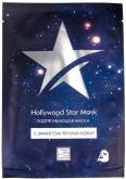 Подтяг. маска Hollywood Star Mask
