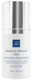 Marine & Thermal Line Concentrate