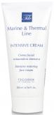 Marine & Thermal Intensive Cream