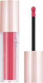MISSHA Glow Lip Blush #Show_me