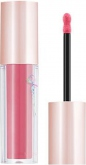 MISSHA Glow Lip Blush #Simple_me