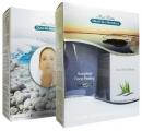 DSM Gift Set For Women