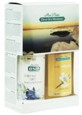 DSM Vanilla Body Gift Set