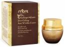 Pure Collagen Anti Wrinkle Crem