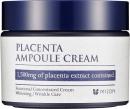 Placenta Ampoule Cream