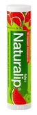 SeboCalm Lip balm Watermelon