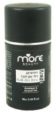 More Beauty Roll-On Deo for men