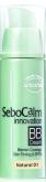 SeboCalm BB Cream Natural 01