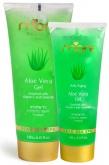 More Beauty Aloe Vera Gel