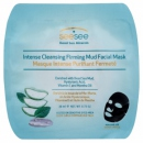 Cleansing and Firming Mud Mask