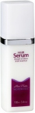 Hair Serum Based on Linen