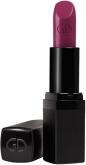 GA-DE Moisturity Luminous Matte Lipstick №117