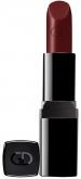 GA-DE True Color Lipstick №186 Red Berry