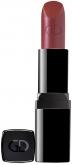 GA-DE True Color Lipstick №216 Cosmic Radiance