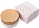 Koreatida Peptide and Gold Hydrogel Eye Patch