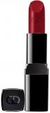 GA-DE True Color Lipstick №85 Red Passion