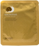 Gold & Snail Hydrogel Mask Pack