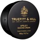 Apsley Shaving Cream