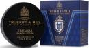 Trafalgar Shaving Cream