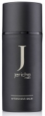 Jericho Cooling Aftershave Balm