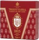 1805 Luxury Shaving Soap refill