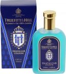 Truefitt & Hill Trafalgar Cologne