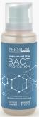 Очищающий гель Bact protection